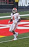 Sammy Watkins #1 2014 Keeper League Fantasy Football Rookie Ranking